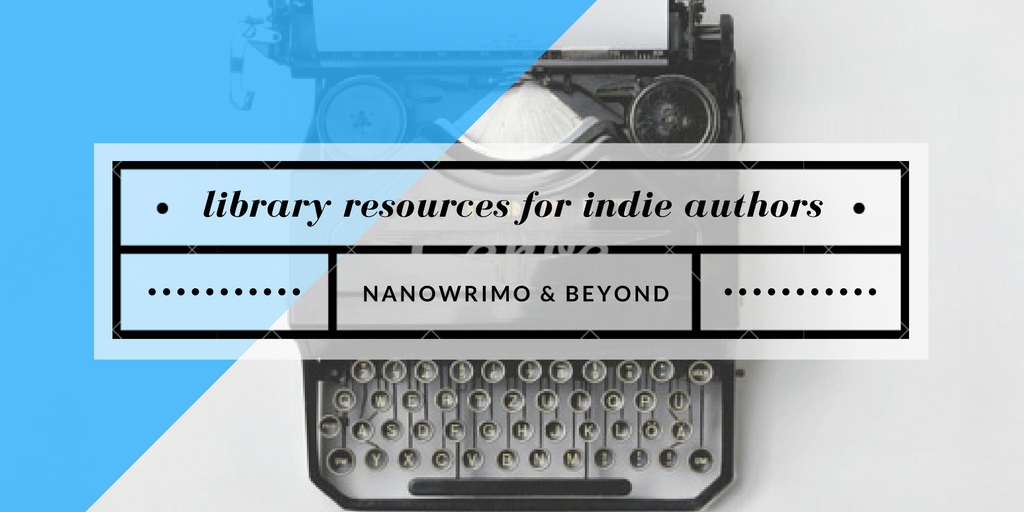 library-resources-for-indie-authors