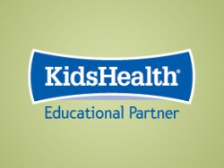 promo-education-kids-health
