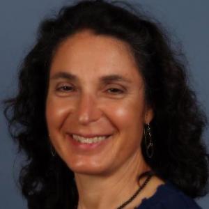 Beth Bordowitz