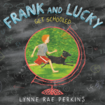 PB_Perkins_Frank-and-Lucky-Get-Schooled