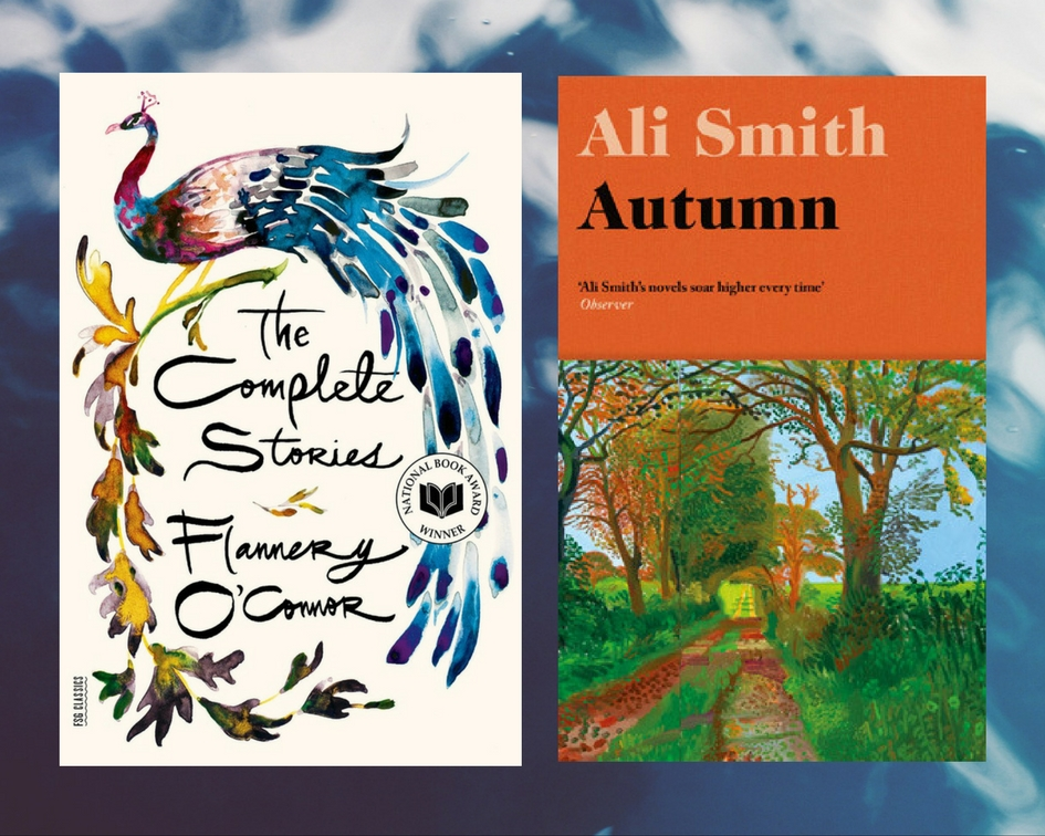 Untitled design(1)
