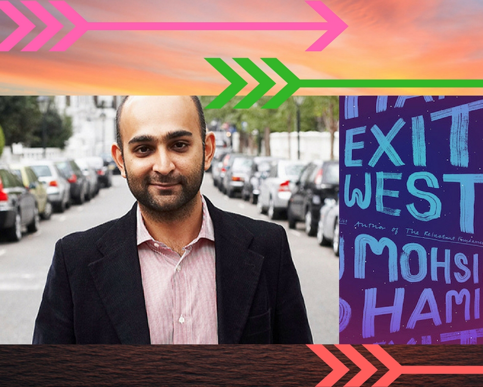 Untitled design(2)