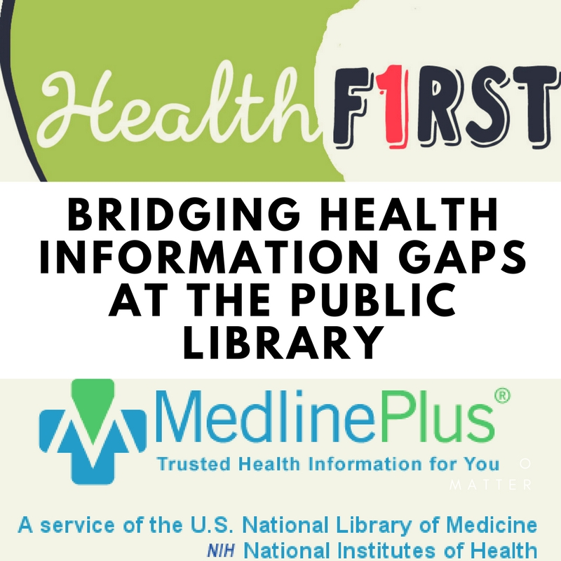 health topics library womm