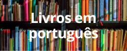 livros em portugues