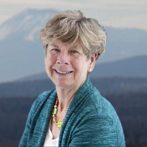 Susan B. Inches
